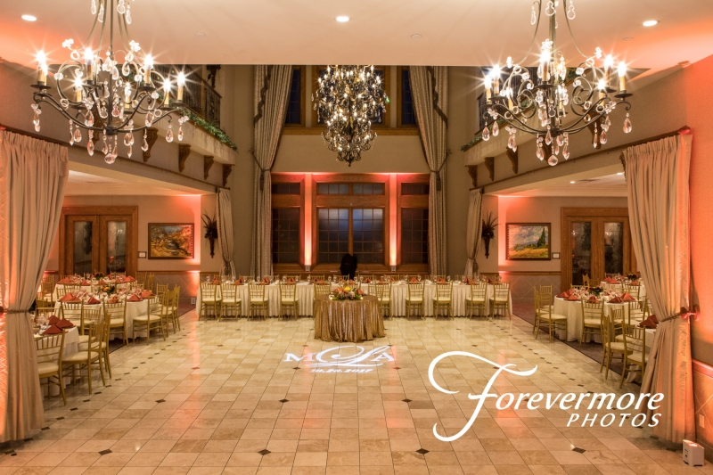 ForevermorePhotos-LaMarcaWed-127 copy