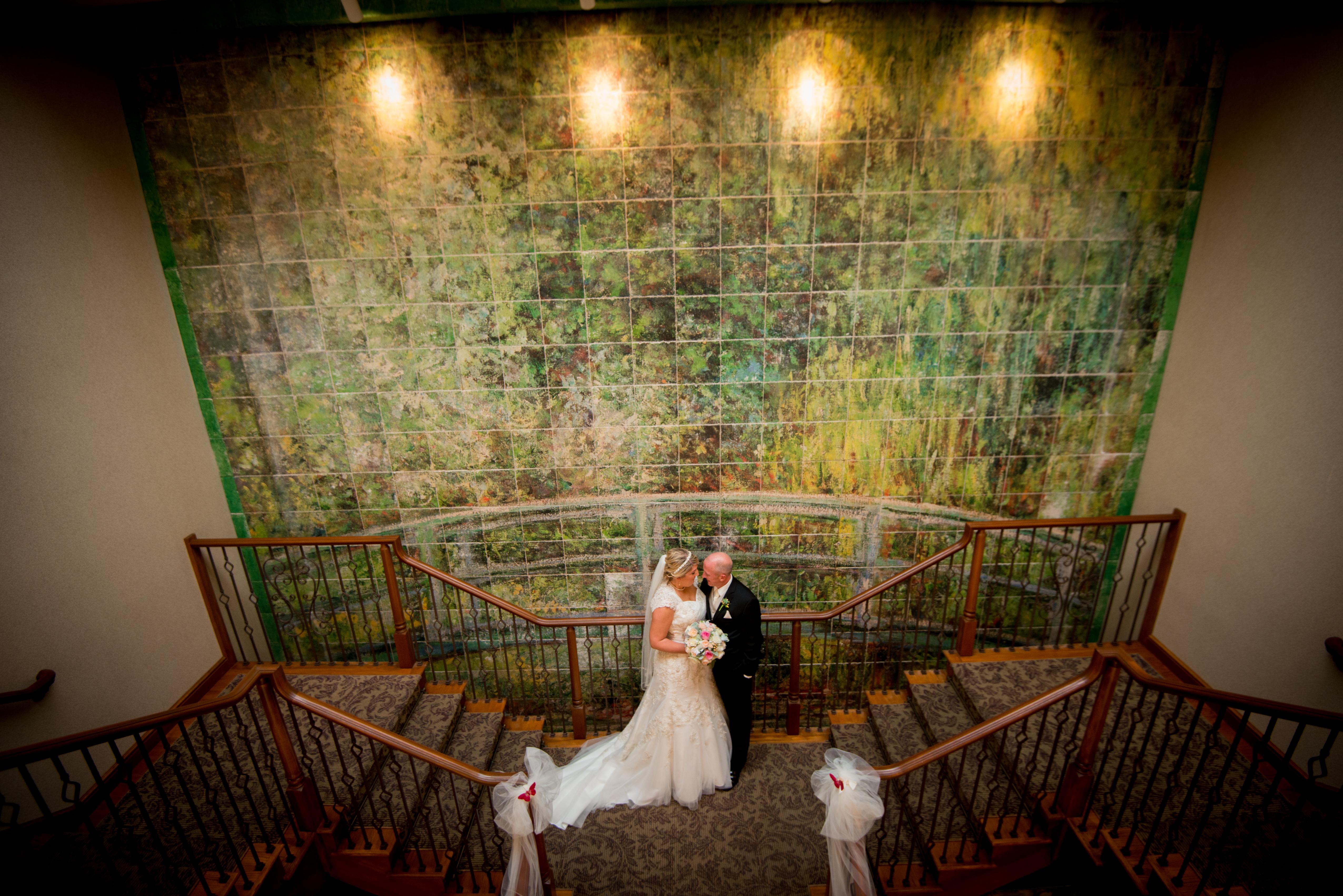 Rebecca and Brian's Wedding -0240