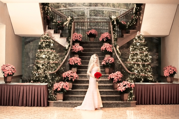 bride-stairs-10