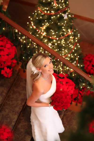bride-stairs-6