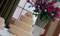 cake-tilted