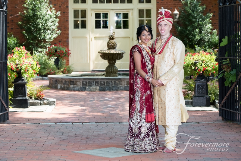 ForevermorePhotos-Indian-105