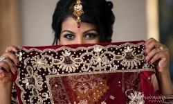 ForevermorePhotos-Indian-109