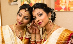 ForevermorePhotos-Indian-129
