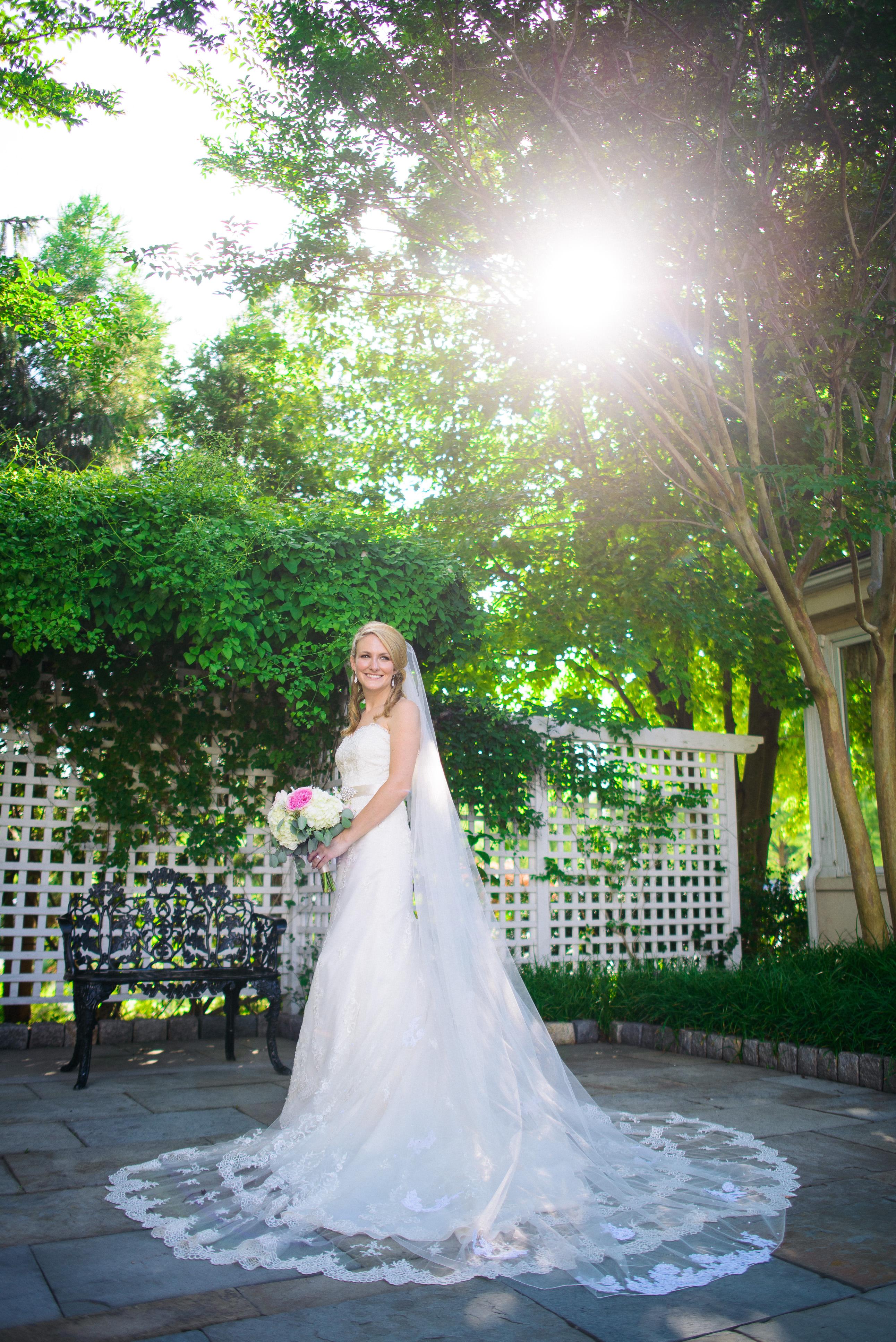 talamore-wedding-photos-2