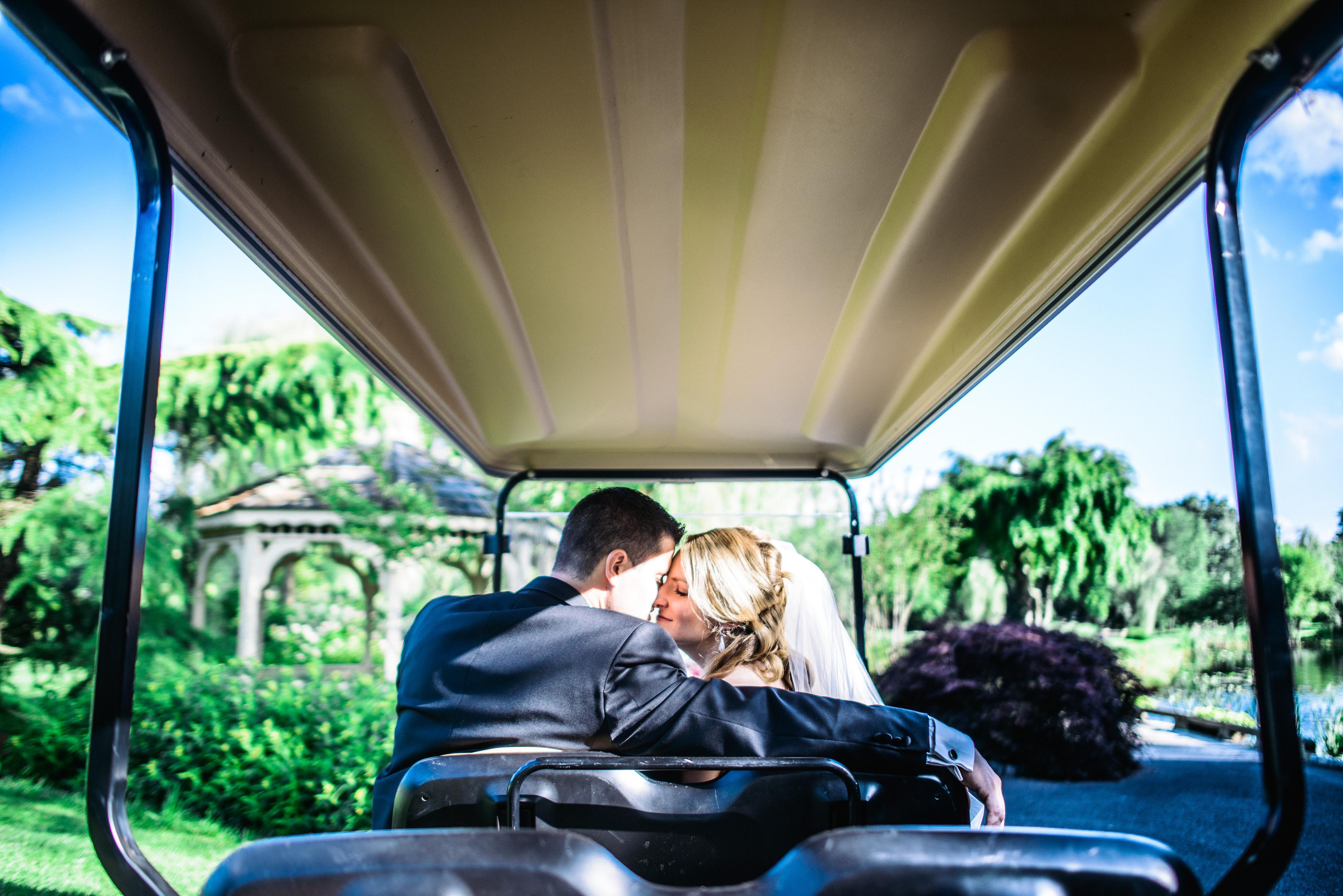 talamore-wedding-photos-6