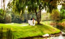 Talamore Gardens