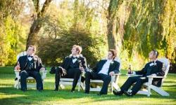 lorraine_daley_wedding_photography_talamore_country_club27