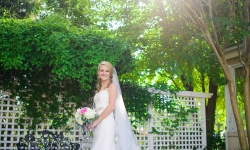 talamore-wedding-photos-2