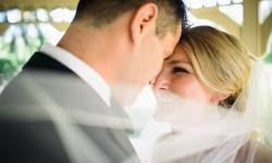 talamore-wedding-photos-3