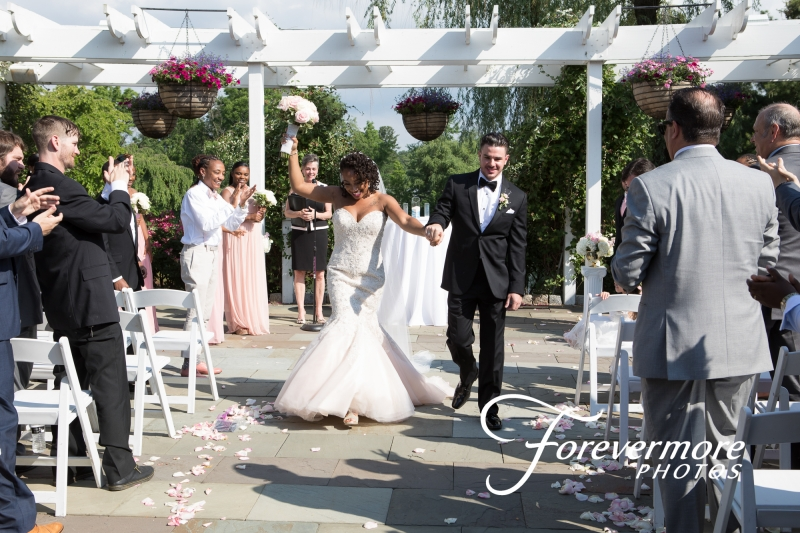 ForevermorePhotos-gauseWed-121 copy