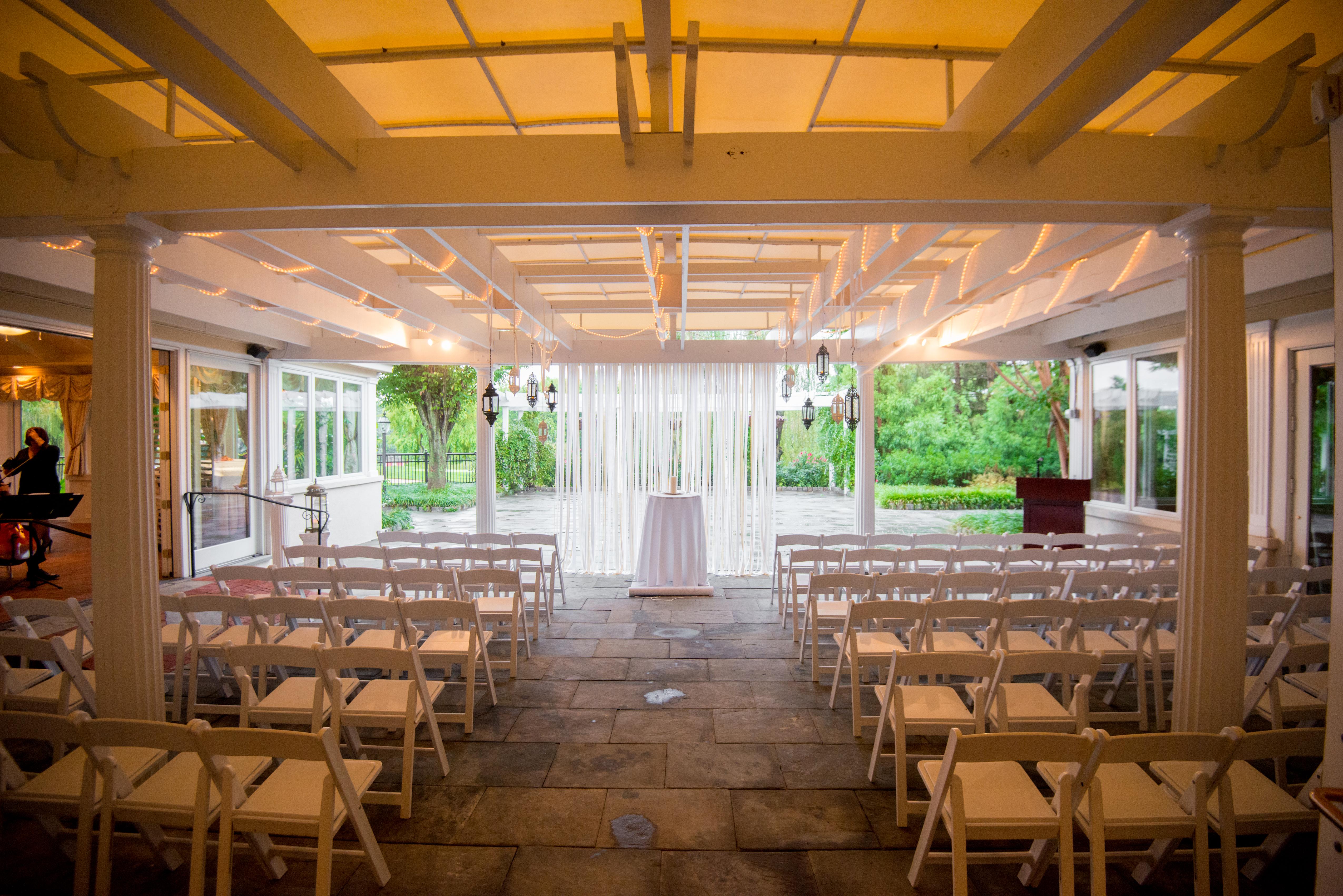 Rebecca and Brian's Wedding -0411
