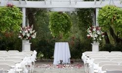 wedding-garden-1