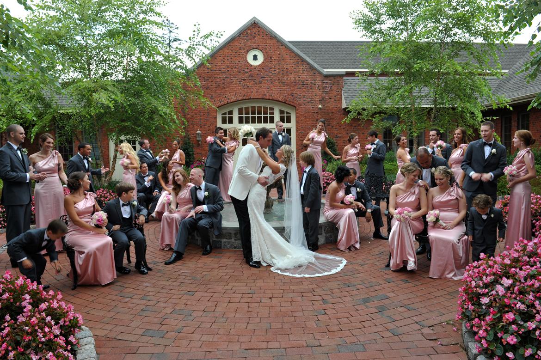 bucks county pa wedding venue philadelphia pa area country club