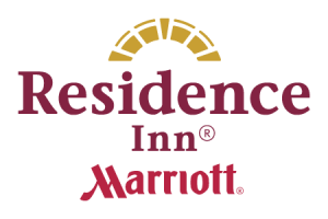 13-Residence-Inn-Marriott-logo-2-300x200